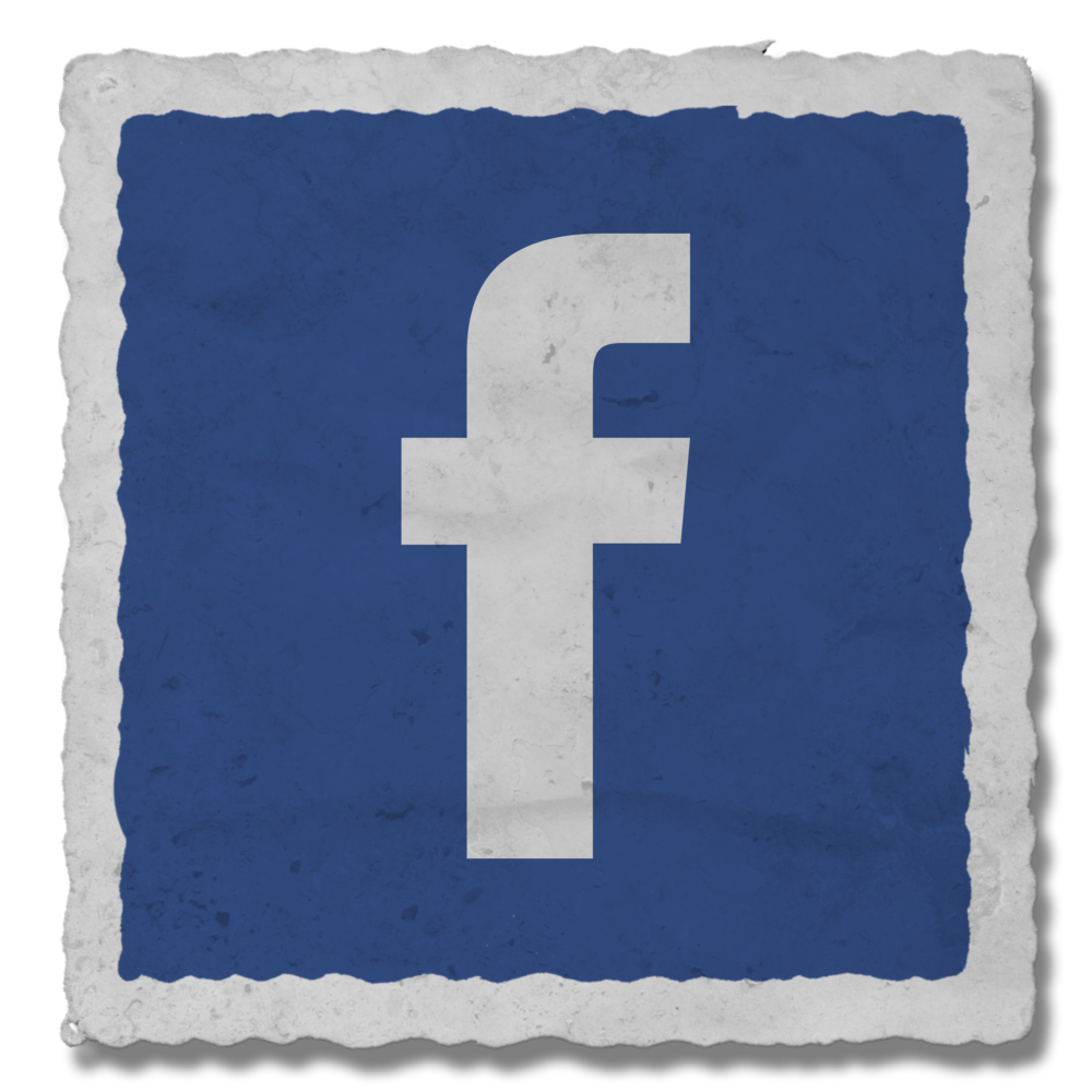 Facebook - VSMS.png