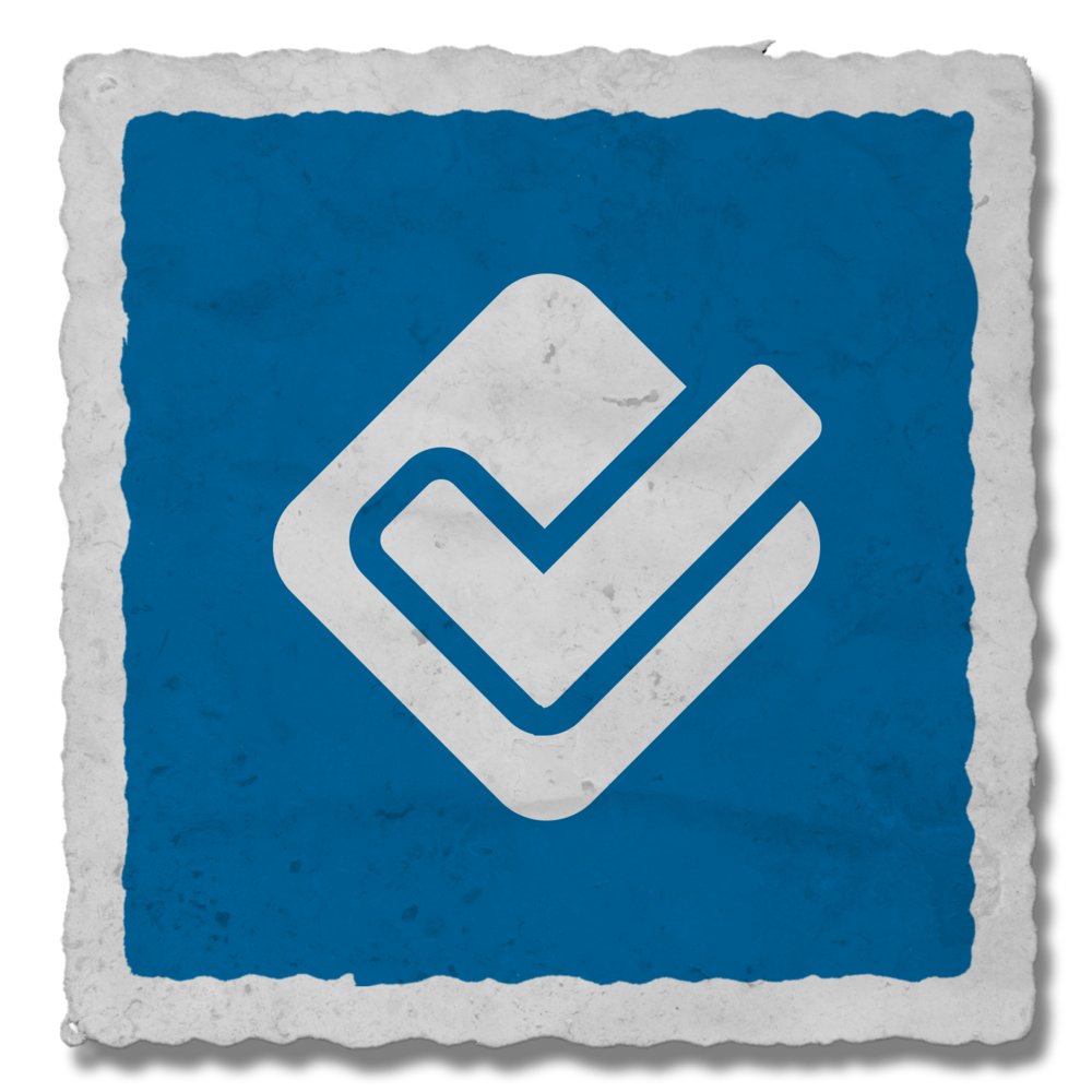 Foursquare - VSMS.png