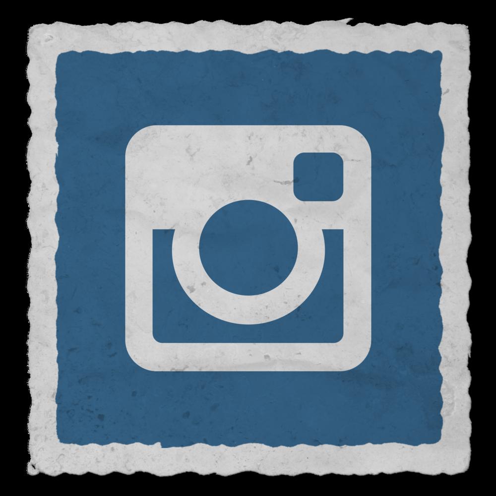 Instagram - VSMS.png