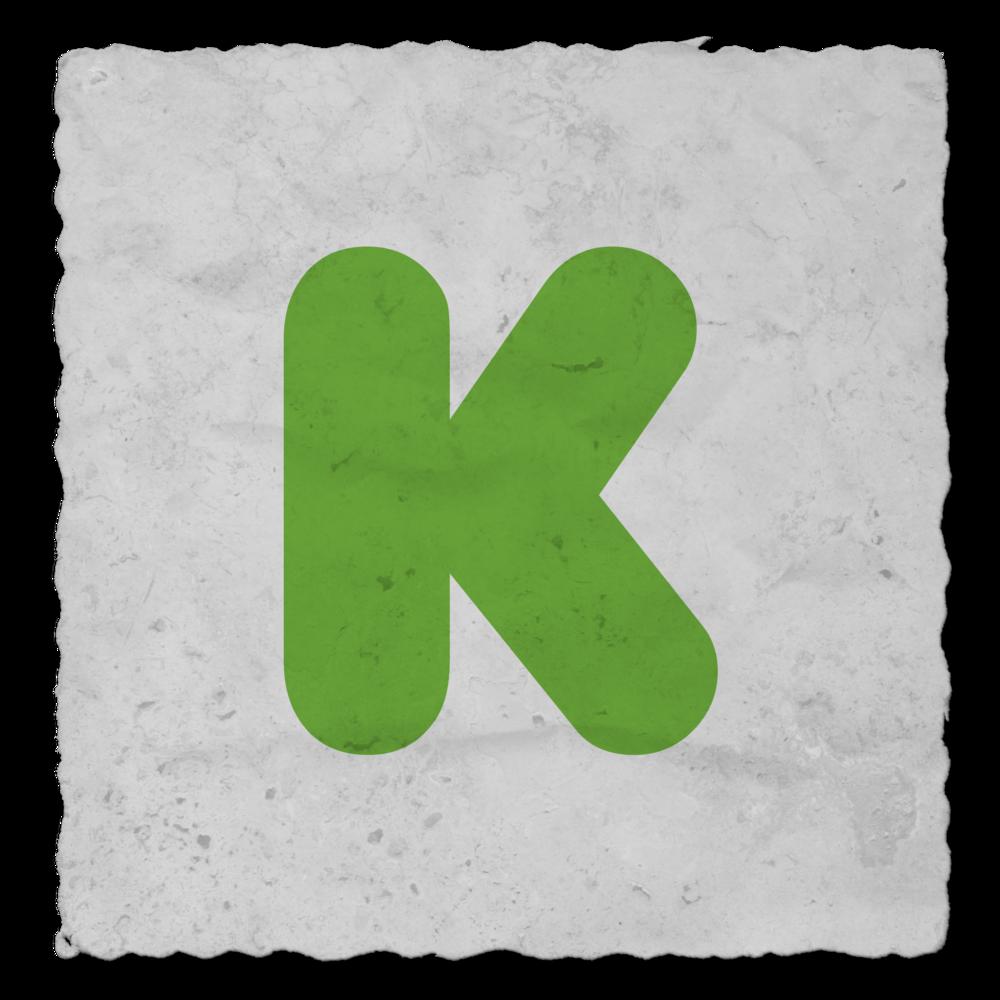 Kickerstater - VSMS.png