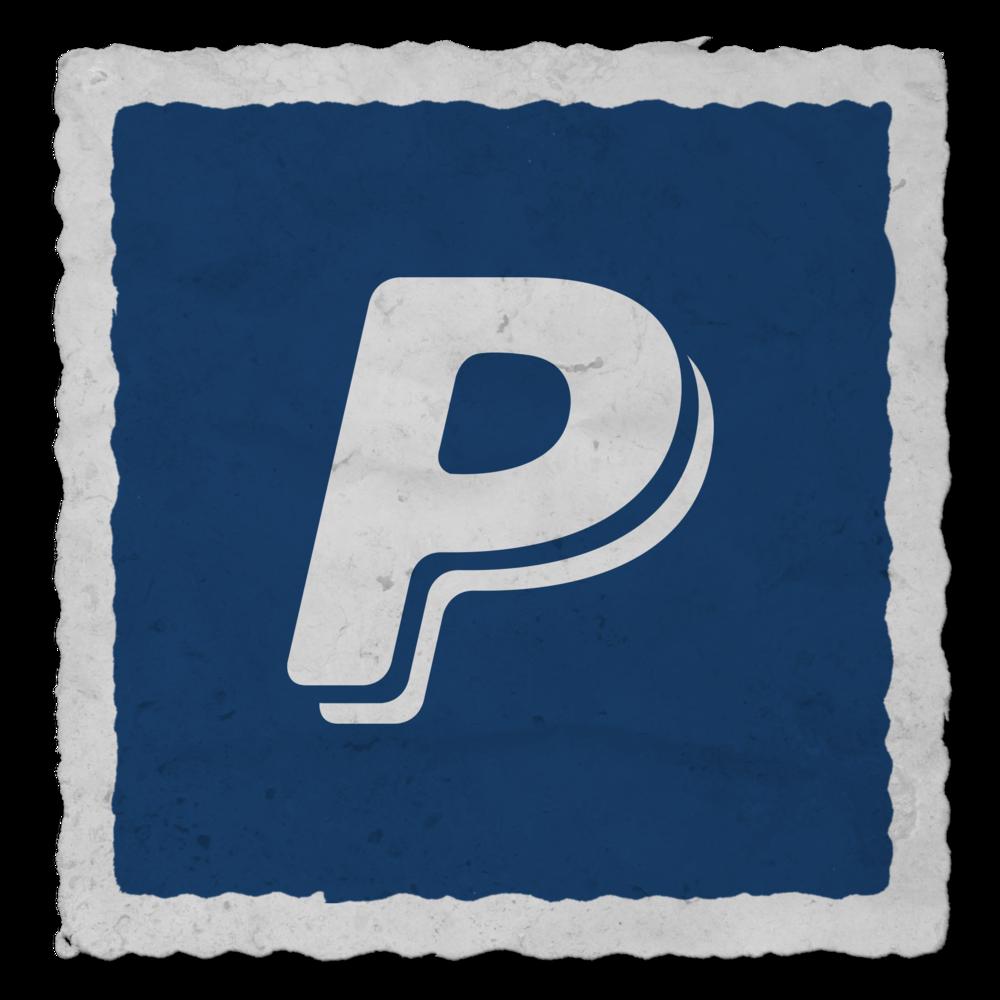 PayPal - VSMS.png