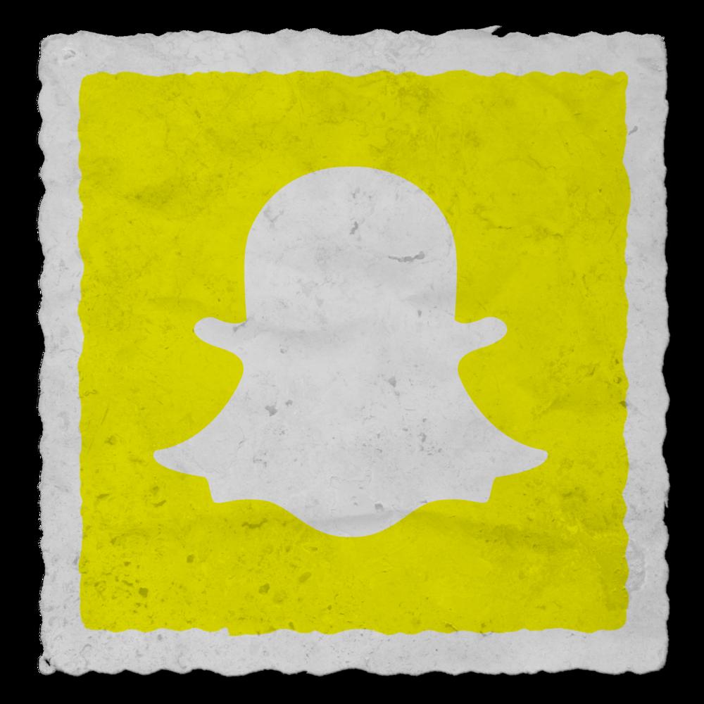 Snapchat - VSMS.png