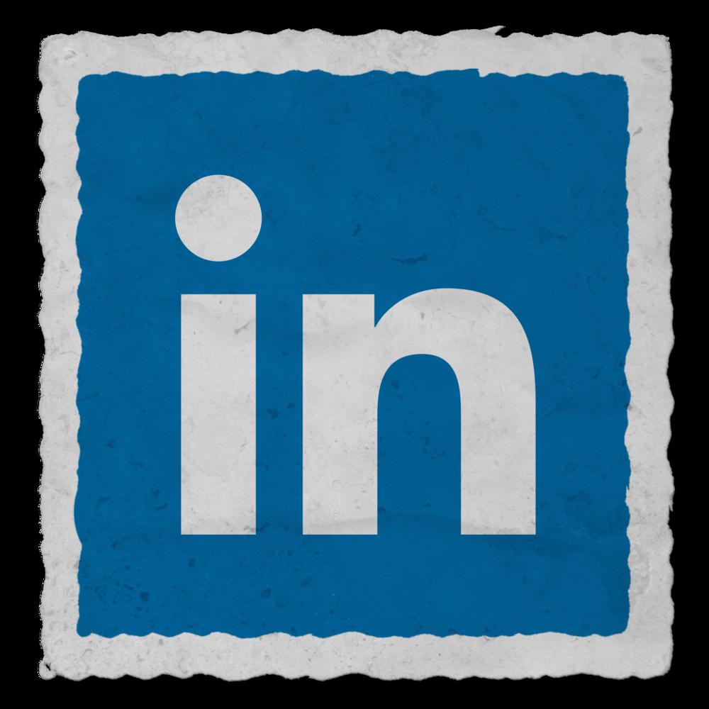 LinkedIn - VSMS.png