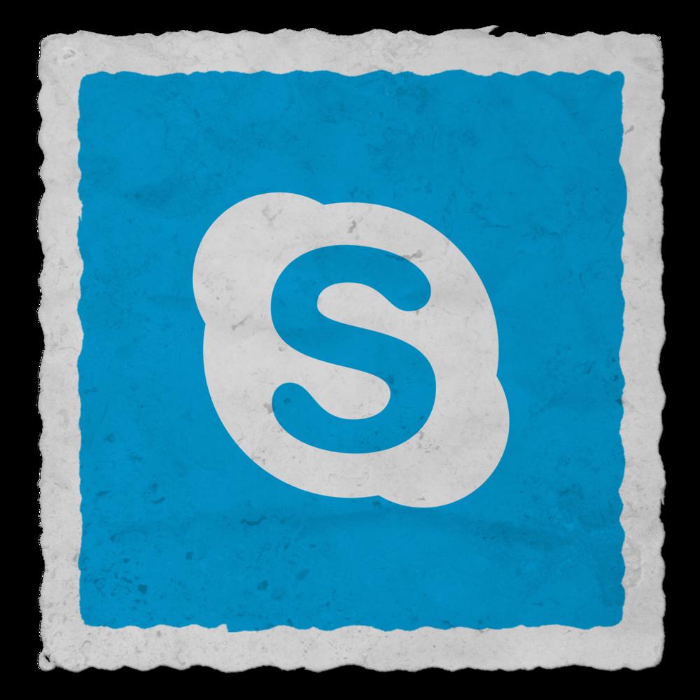 Skype - VSMS.png