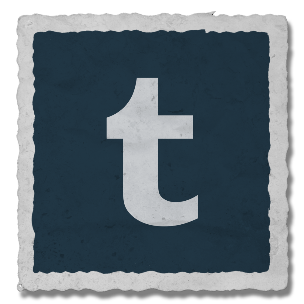 Tumblr - VSMS.png