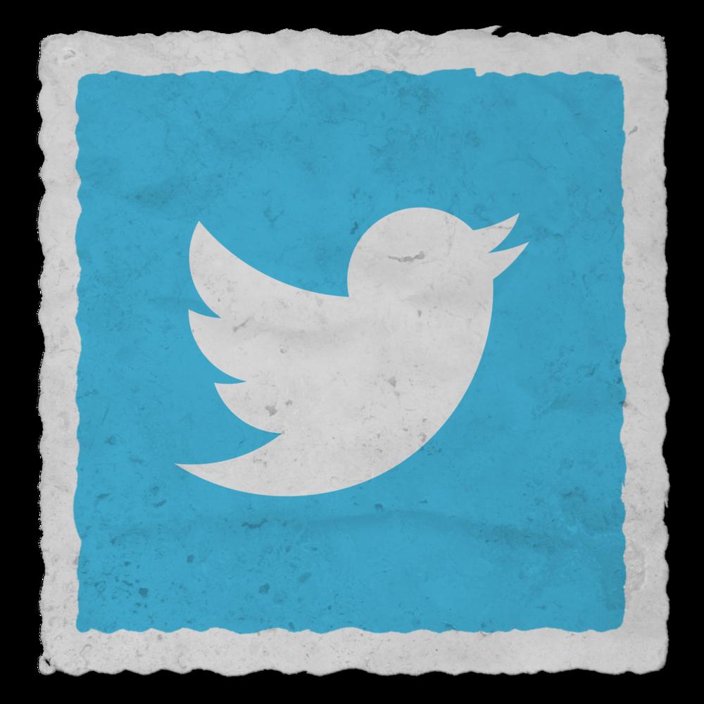 Twitter - VSMS.png