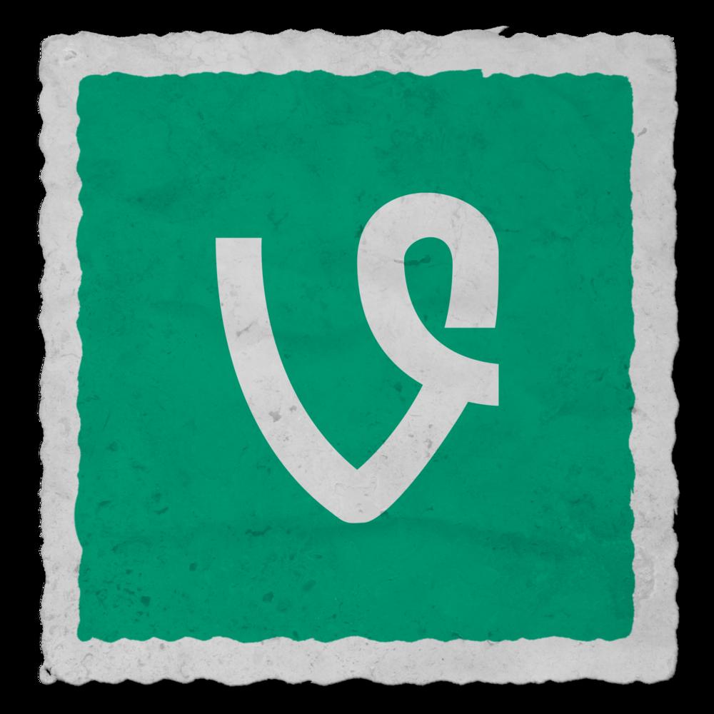 Vine - VSMS.png