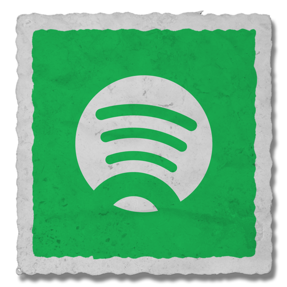 Spotify - VSMS.png