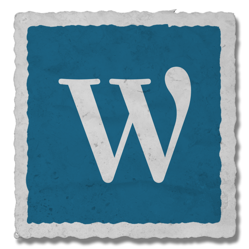 Wordpress - VSMS.png