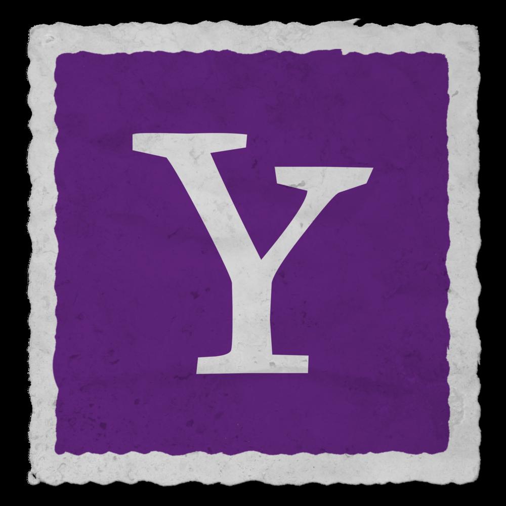 Yahoo - VSMS.png