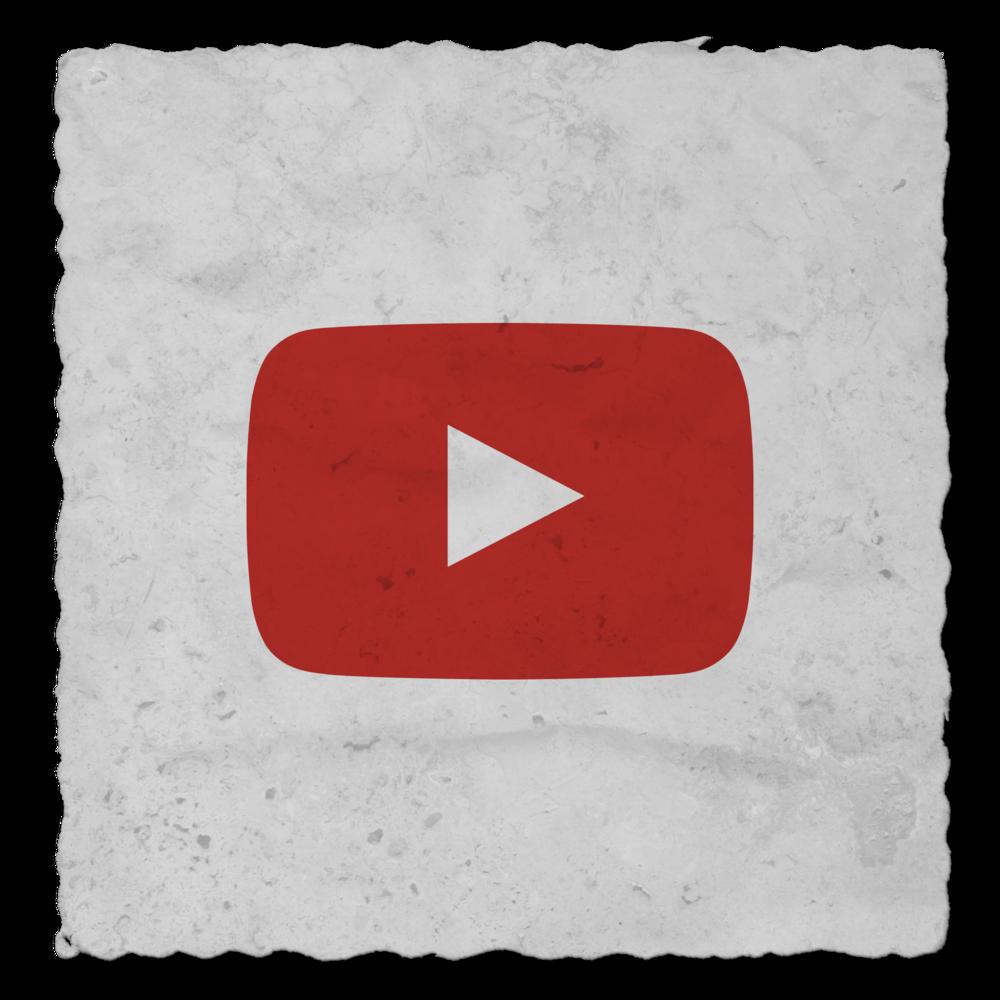 YouTube - VSMS.png