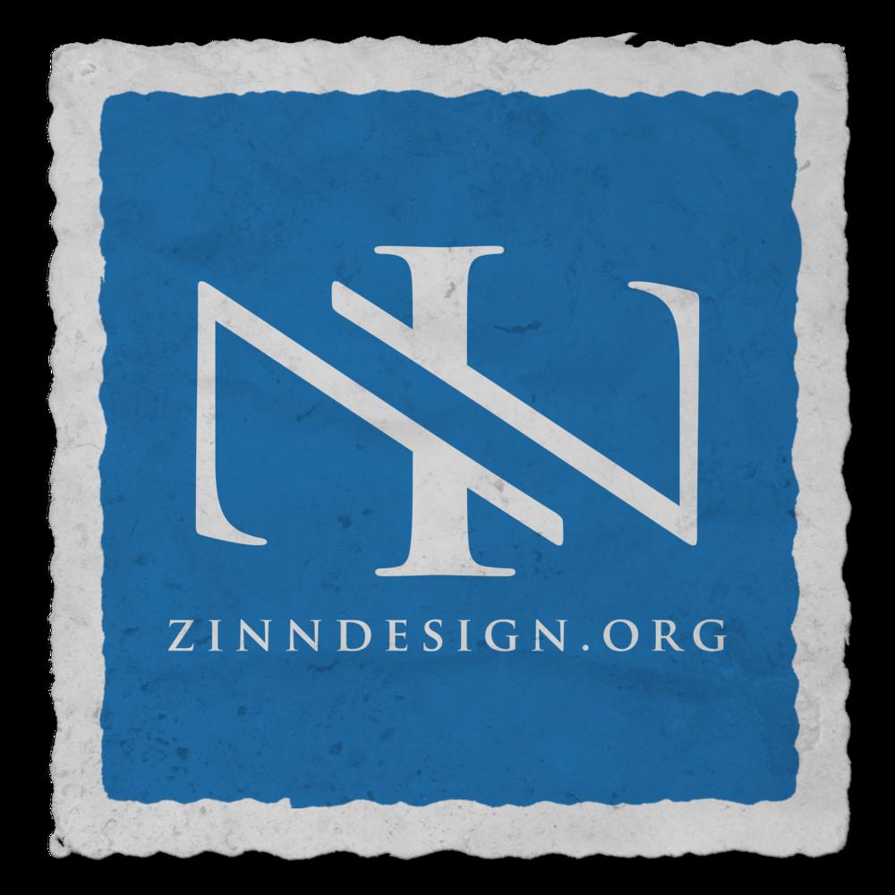 Zinn Design - VSMS.png