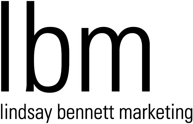 LBM_logo_IWD web.jpg