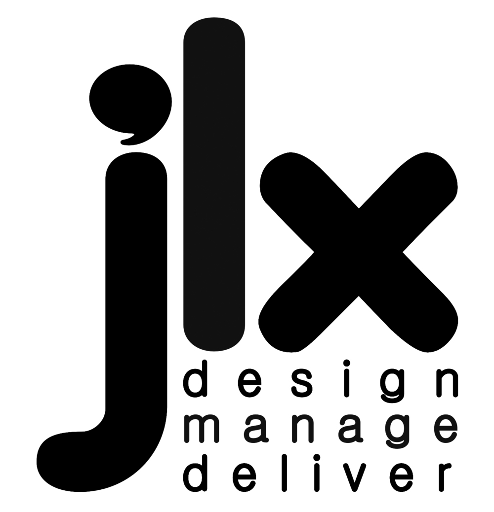JLX Logo_DMD_MONO On White.jpg