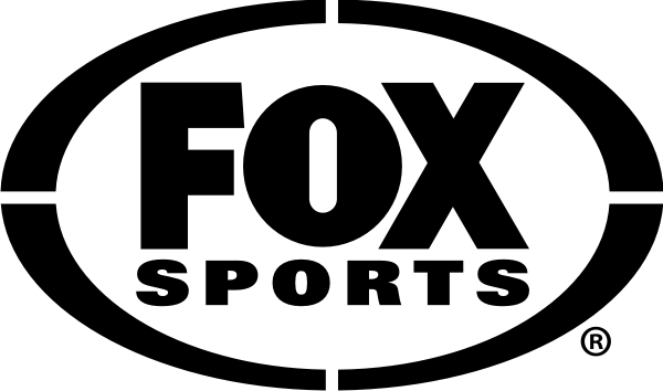 FOXSPORTS-Mono.jpg
