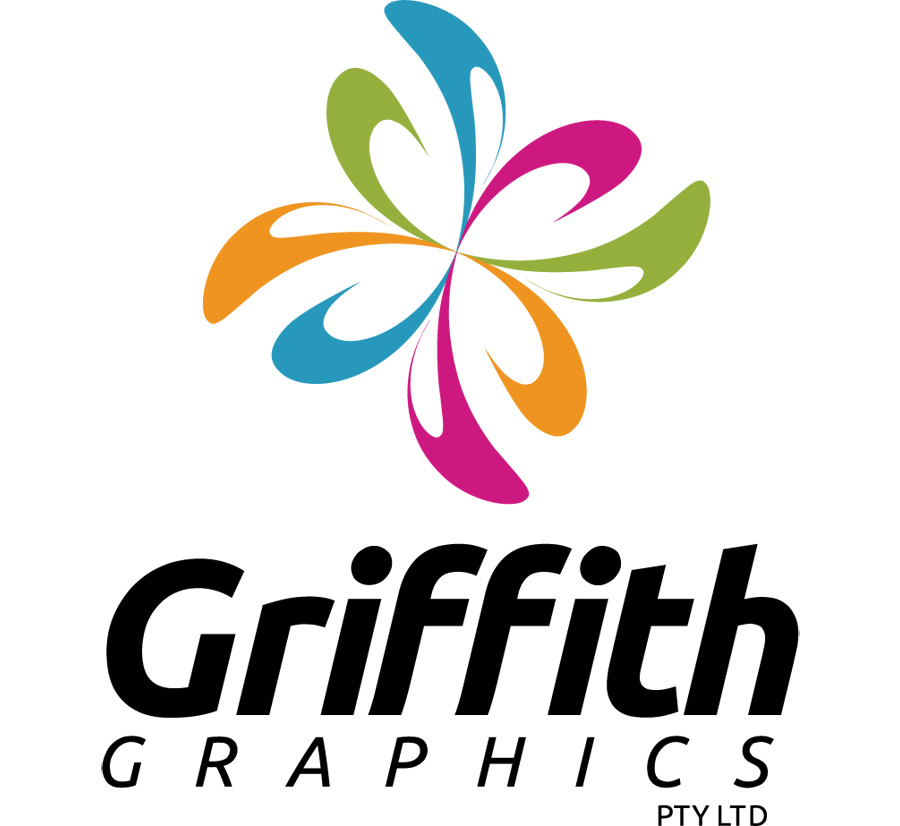 """Griffith Graphics have been partnering with Iceworks Design for just on 10 years now. The variety of work that the team at Iceworks engages us for provides us with many opportunities to explore new and innovative ways of implementing traditional signwriting and digital printing solutions across new mediums not typical of our industry. We thoroughly enjoy working with the team at Iceworks, with their extensive knowledge of our technical requirements to achieve many different outcomes we're asked to provide, it makes working with Iceworks a pleasure each and every time"" – Graham Griffith. Griffith Graphics is committed to quality and service that will exceed expectations. We achieve this by industry knowledge in all fields. Our highly motivated team is experienced in all aspects of signage. We make the hard jobs look easy and get personal satisfaction from making our customers happy. From the first point of contact to the final installation, we make the jobs happen efficiently with quality always at the forefront. By allowing Griffith Graphics to take care of your signage needs you can relax knowing you have chosen a professional signwriting company that is fully licensed with the QBSA, so you can rest assured we stand by our work."