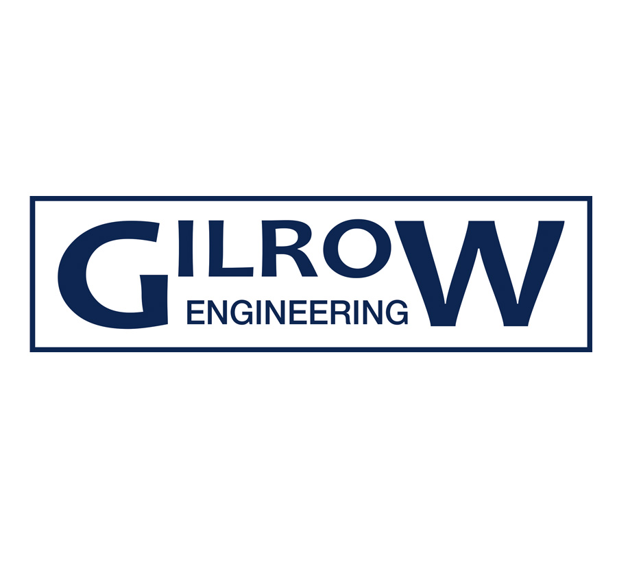 """Gilrow Engineering are proud of our partnership with Opera QLD and Iceworks Design. We've been working with the Iceworks team for the past 3 years and enjoy the variety of work they bring to our table. The detailed construction plans and specifications they provide to us for their projects are well thought through and working with their team to solve construction problems is a breeze"" – Neil Gill. Gilrow Engineering is an Australian owned and operated business wholly involved in the manufacture of quality products for the screen printing industry in Australia and overseas. The company was founded in 1993 by people involved in the screen printing industry who, hampered by the lack of range and quality of equipment, decided to manufacture their own. The result is a company dedicated to the design and manufacture of well-engineered, user friendly equipment with attention to detail. Whether you are a one-man operation or a large screen printing operation we have a range of products to give you the edge in cost effective productivity."
