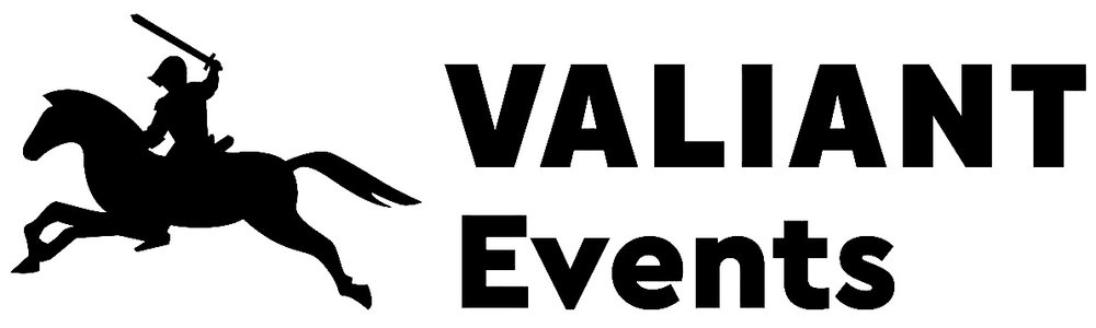 Valiant-Events-Logo-Final-pink-on-clear-lrg (002).jpg