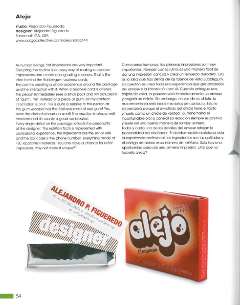 Publication for Web4.jpg