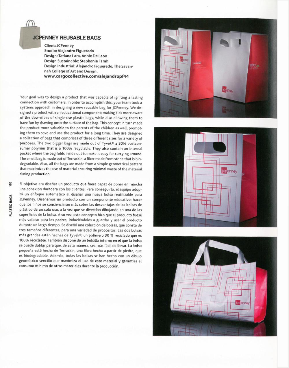 Publication for Web c3.jpg