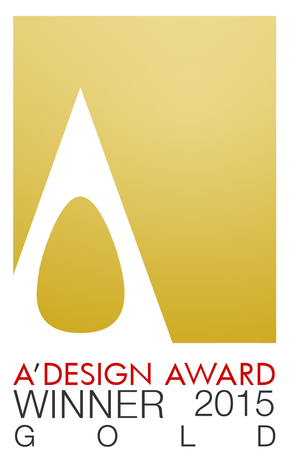 A'DesignAwardGold_Alejandro_Figueredo