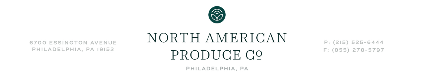 North American Produce Co.