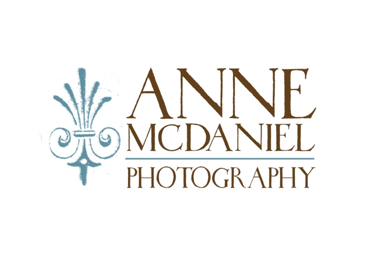 Anne McDaniel Photography