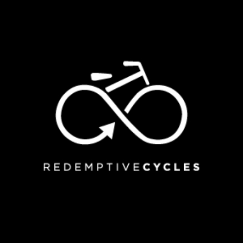 Redemptive Cycles