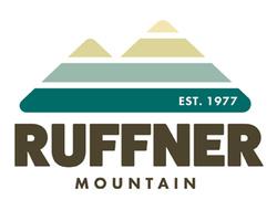 250px-Ruffner_Mountain_logo_2016.jpg