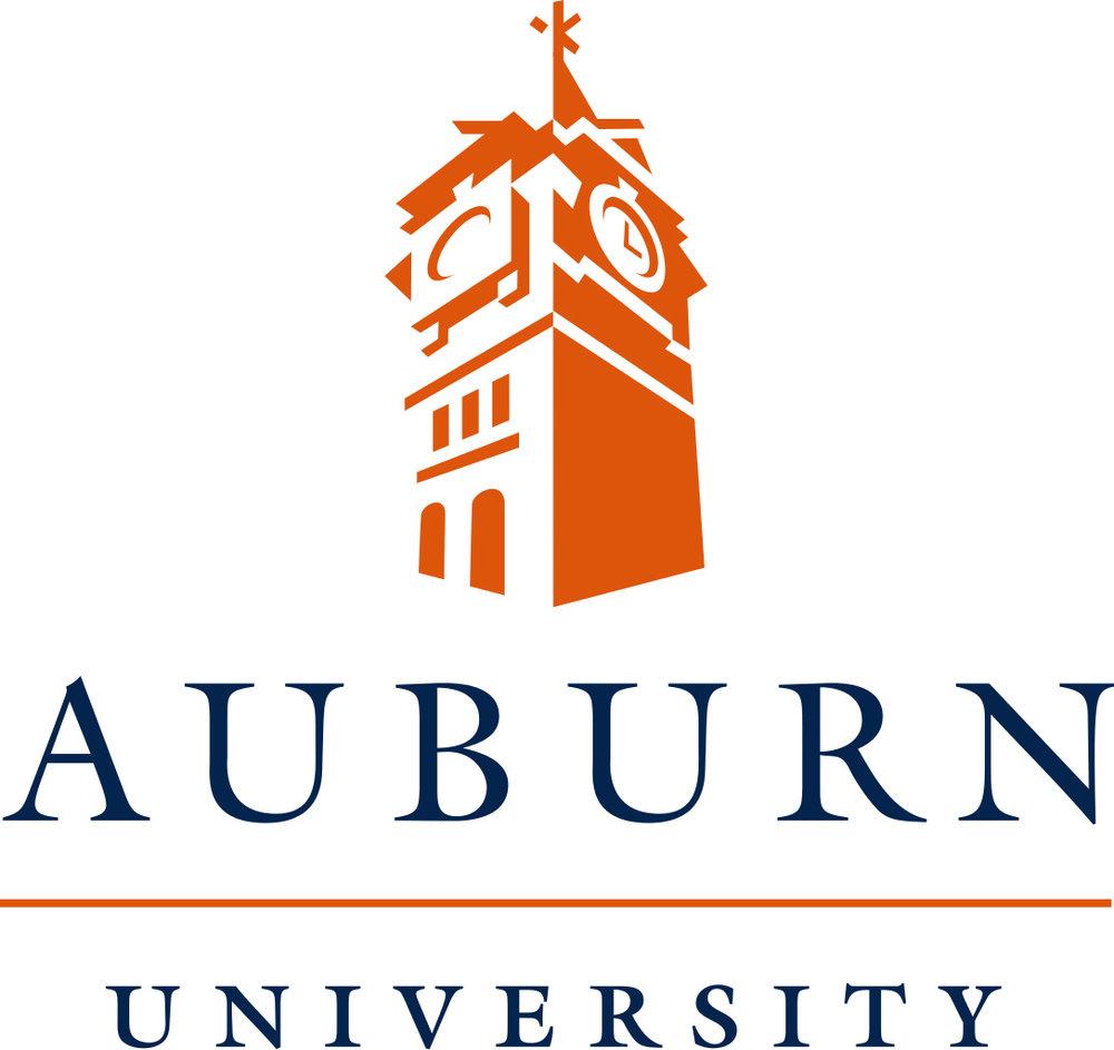 logo-auburn.jpg