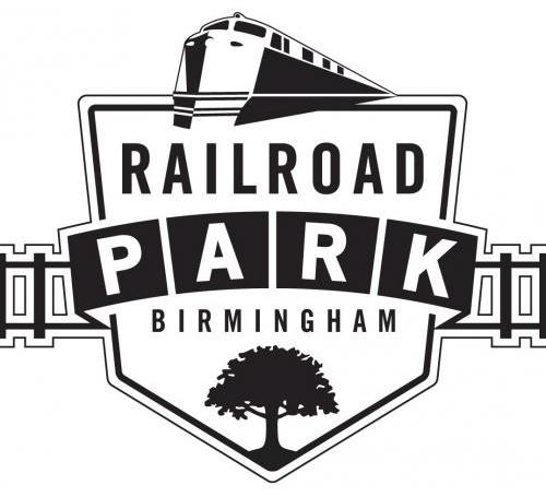 railroad_park_logo.jpg