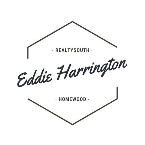 We are excited for February's outing this Saturday! @eddieharringtonrealtysouth will be hosting our outing and speaking to us about careers in Real Estate! We are so thankful for local businesses and professionals who partner with us to share new career opportunities with our students!