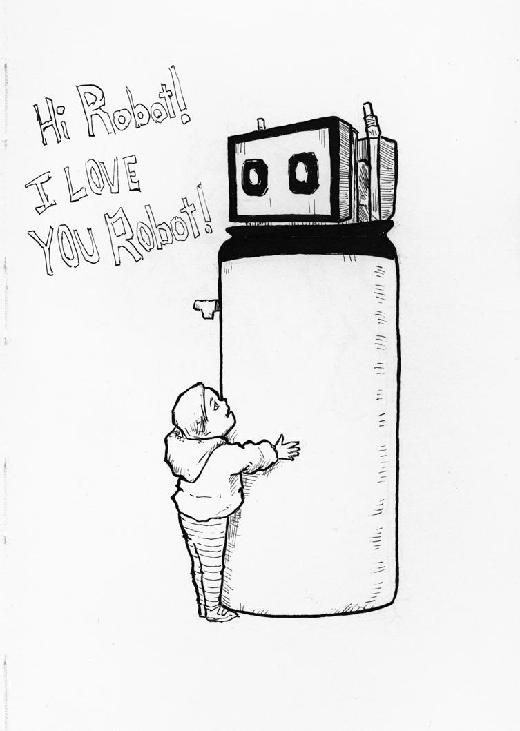 loveyourobot_web.jpg