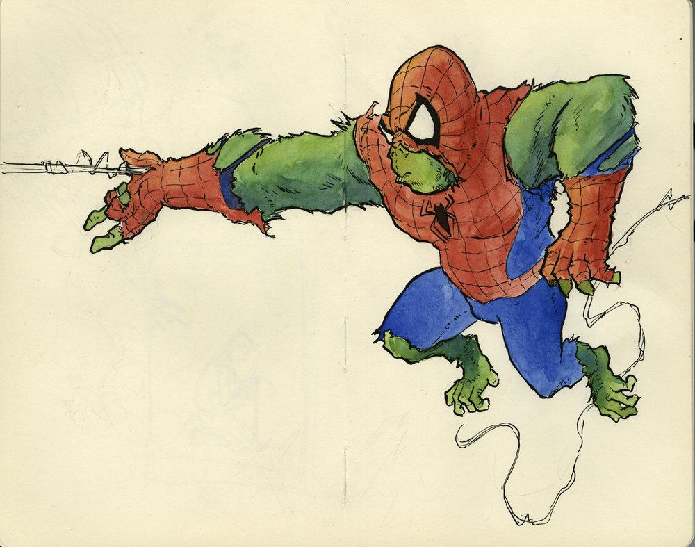 spidermangorillahulk_web.jpg