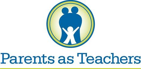 Parents as Teachers Logo.jpg