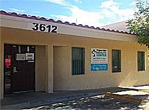 3612 Pera in Central El Paso
