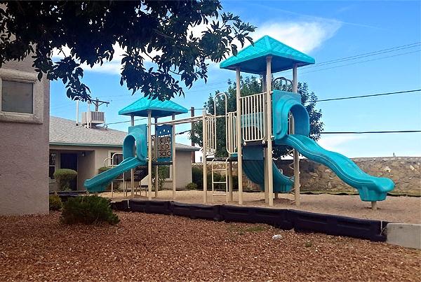 Linda-vista-1-playground.jpg
