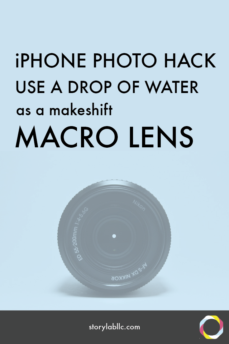iphone photography, camera, photography, iphoneography, macro lens, mobile storytelling, storytelling