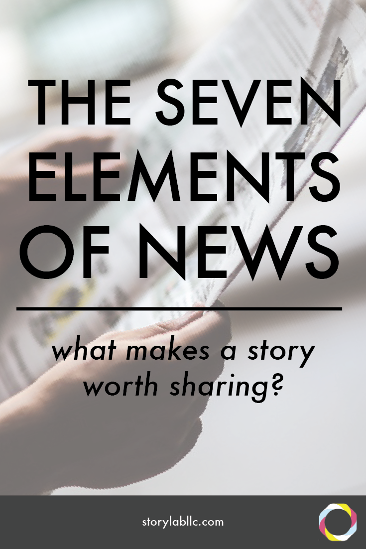 storytelling, story, newsworthy, mobile storytelling, content marketing