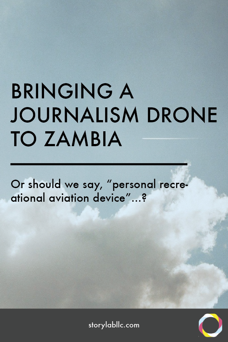 journalism, storytelling, zambia, drone, journalism drone, virtual reality, 360 video