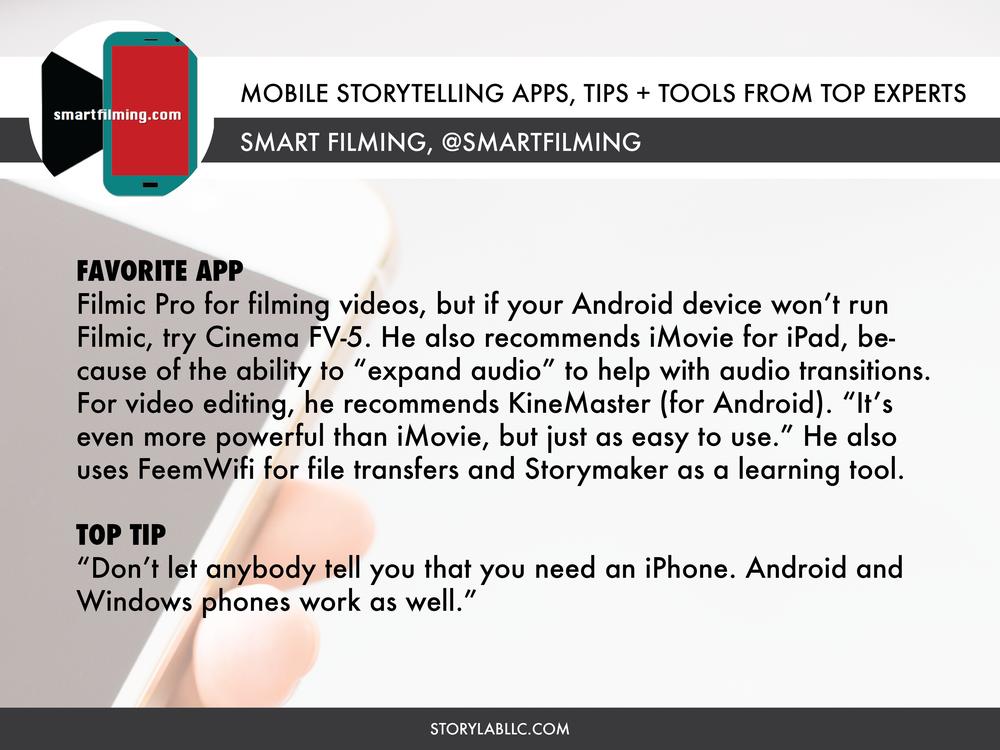 SmartFilming-01.png