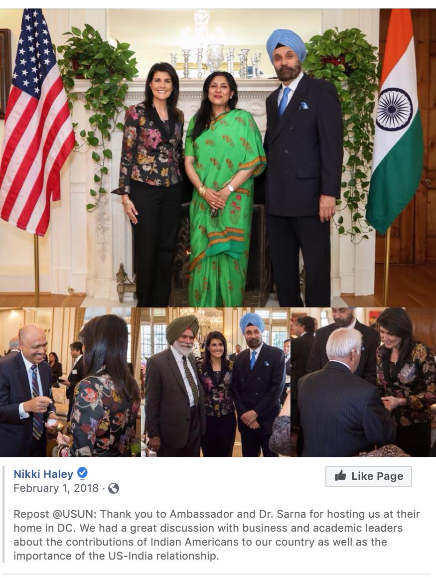 Nikki-Haley-FB copy.png