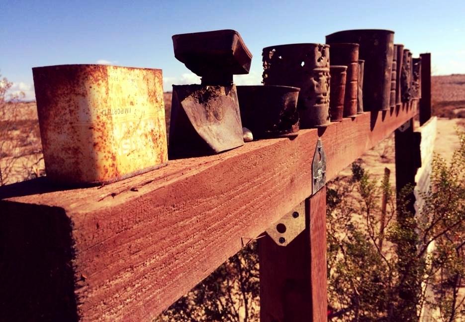 rusty cans.jpg