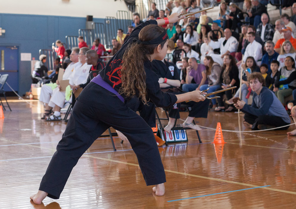 Gainesville Chall 2016 (4 of 74).jpg