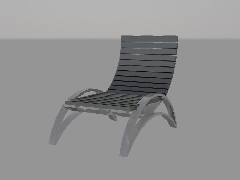 Bentsteel Chair 2 (poltrona) 2.jpg