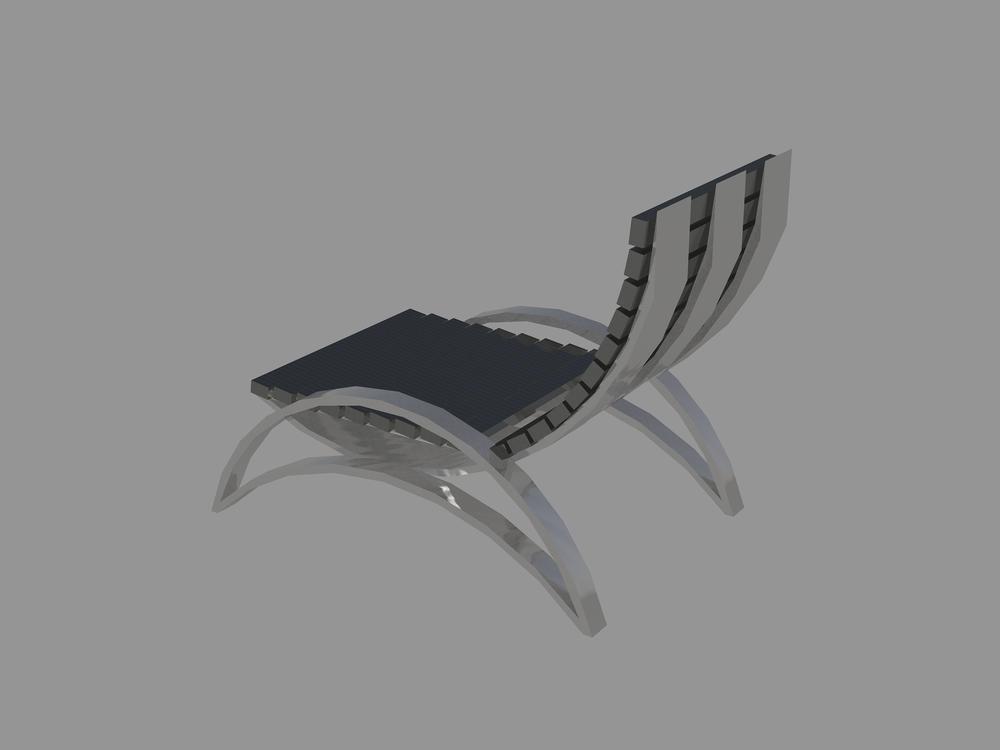 Bentsteel Chair 2 (poltrona) 3.jpg