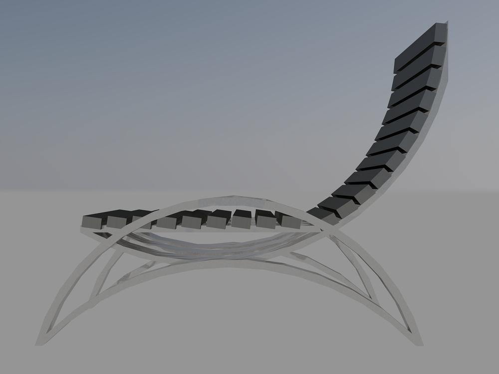 Bentsteel Chair 2 (poltrona) 4.jpg