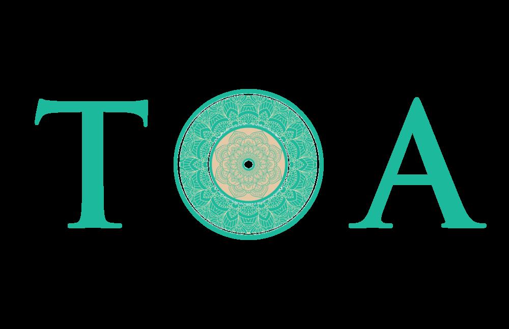 toa_1_baja_2.png