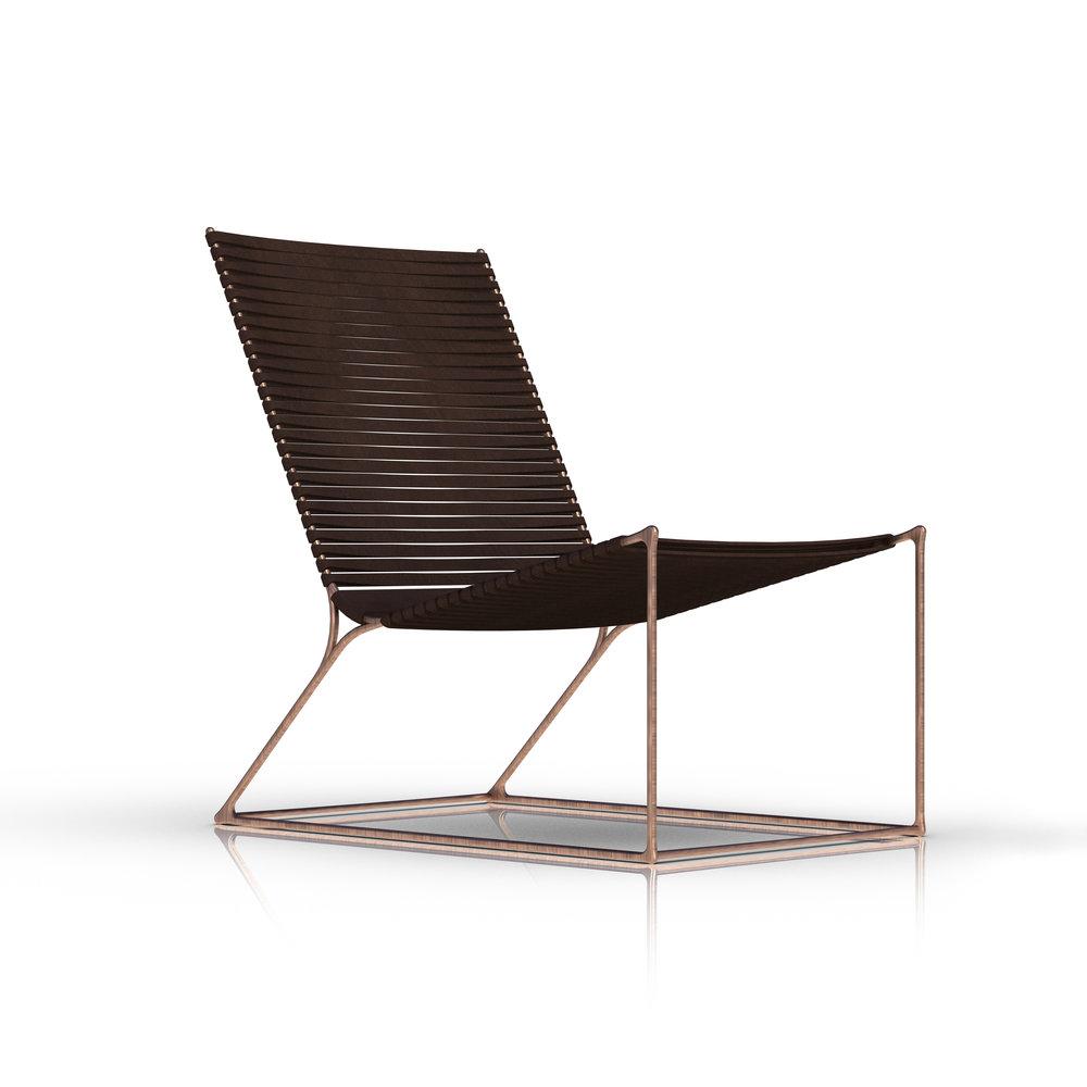 Furniture Design Concepts furniture design concepts — alejandro moyano