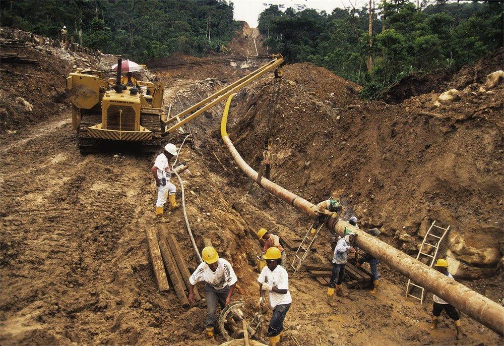 457_1a29647bf_pipeline.jpg